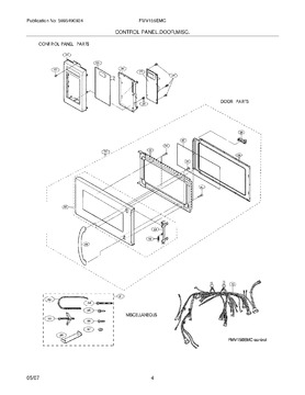 Honda Odyssey Fl250 Atv Wiring Diagram also 1989 Suzuki Swift Gti Air Conditioner Wiring Diagram And Electrical Schematic likewise Wiring Diagram For Kawasaki Prairie 360 moreover Arctic Cat 500 Parts Diagram With Description together with Trx 400 Wiring Diagram. on 2013 honda 420 rancher wiring diagram