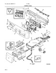 150 Quadrex Models Rt Wiring Diagram on