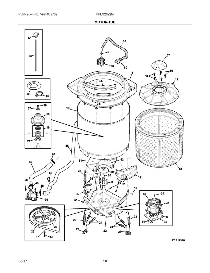 900 Quadrex Models Rt Wiring Diagram on