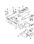 Diagram for 04 - Gas Controls