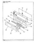 Diagram for 01 - Backguard