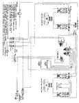 Diagram for 08 - Wiring Information (frc)