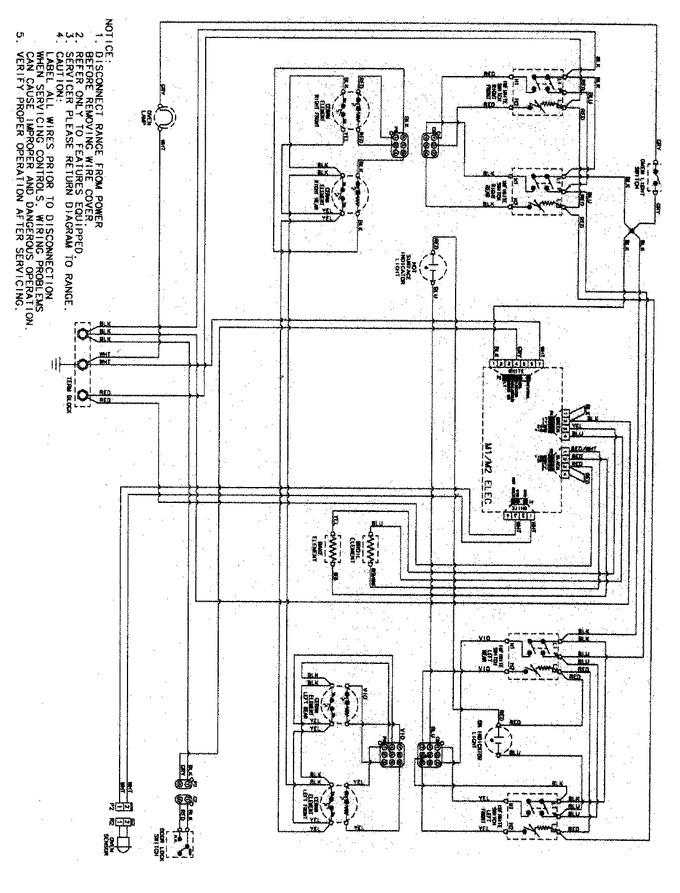 Diagram for MERH752CAS