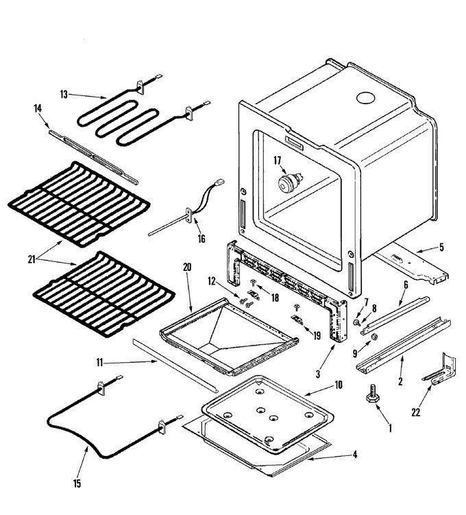Diagram for CES3759BCS