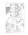 Diagram for 08 - Wiring Information (fch)