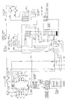 Diagram for 05 - Wiring Information