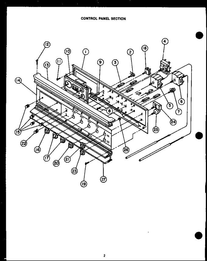 Diagram for DD0880