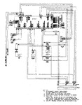 Diagram for 08 - Wiring Information (at Series 19)