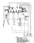 Diagram for 09 - Wiring Informaton