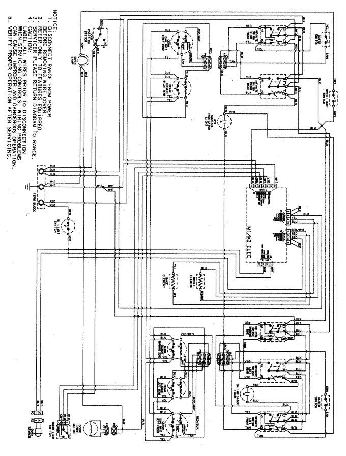 Diagram for MER5775QAS
