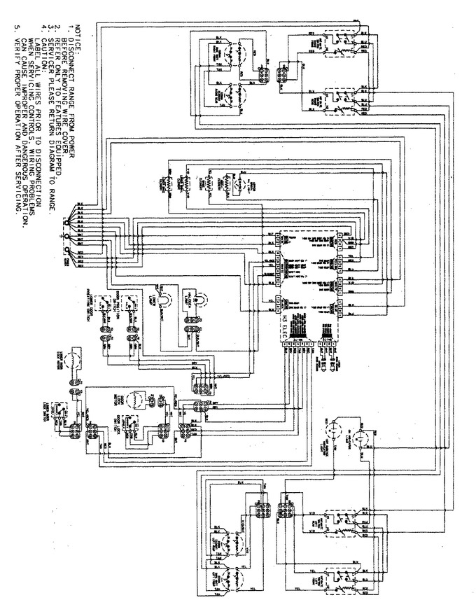 Diagram for MER6755AAB