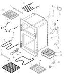 Diagram for 05 - Oven (stl)