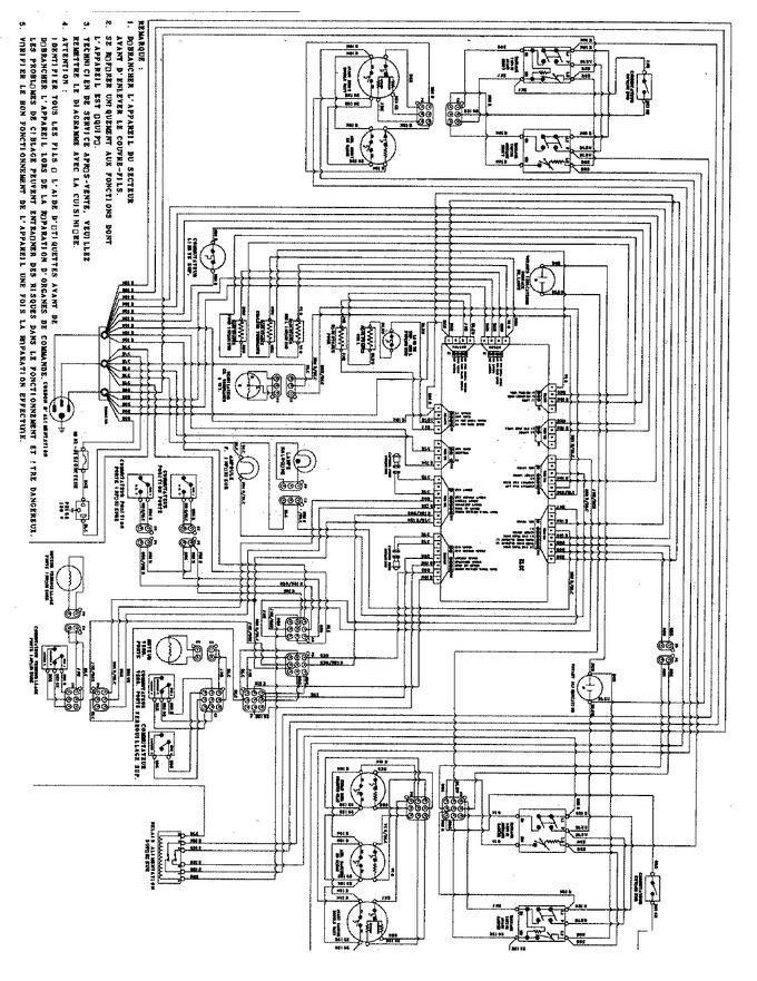 Diagram for MER6875ACW