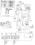 Diagram for 08 - Wiring Information (sve47100b/w)