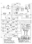 Diagram for 09 - Wiring Information (sve47100b/w-ser 15)