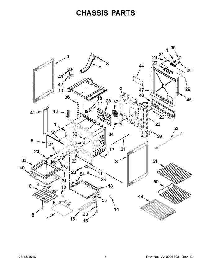 Diagram for JES1750ES1