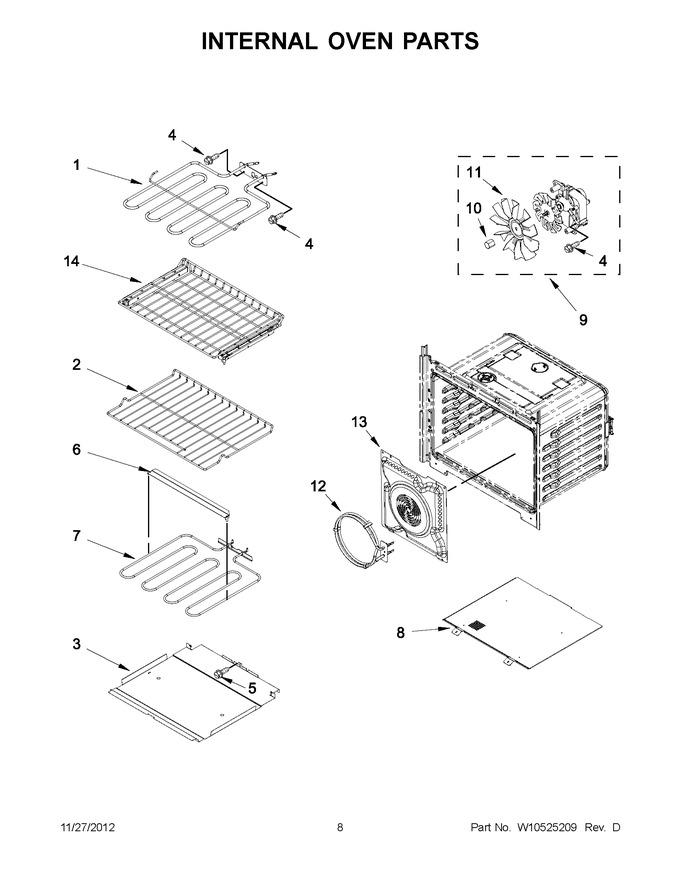 Diagram for KEMS309BBL00