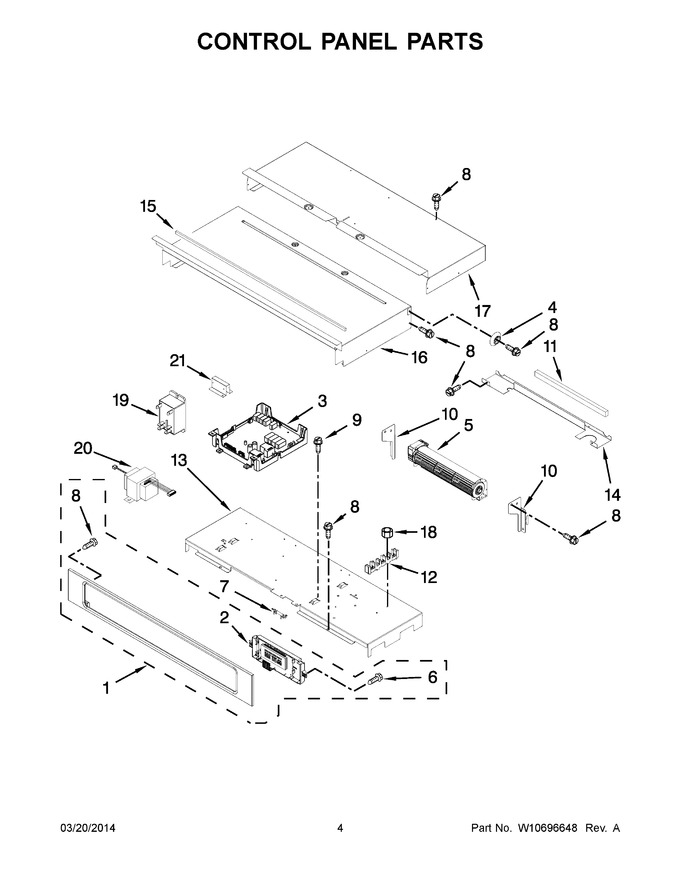 Diagram for KEBK101BBL01