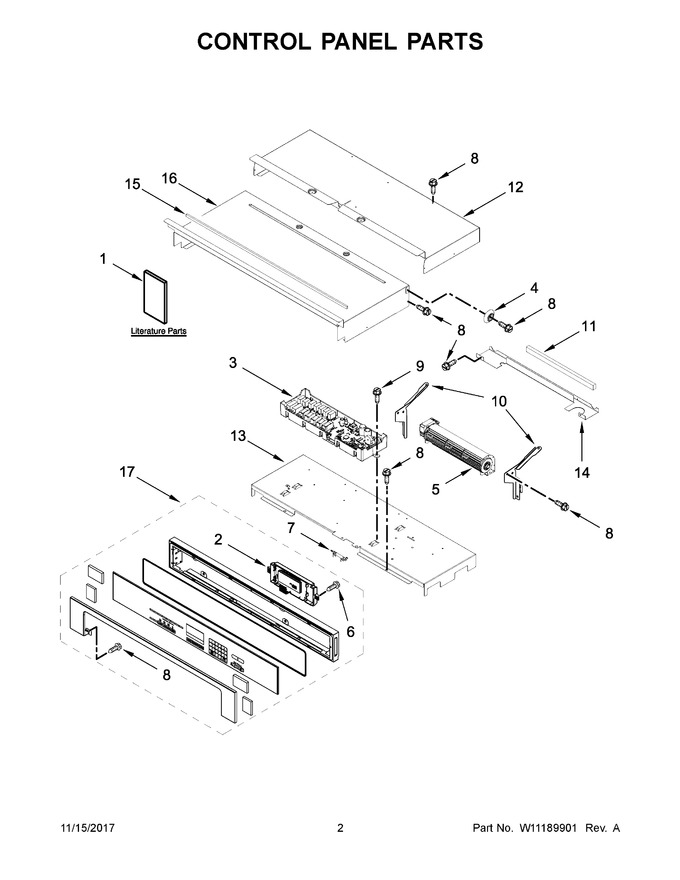 Diagram for IBS350DS02
