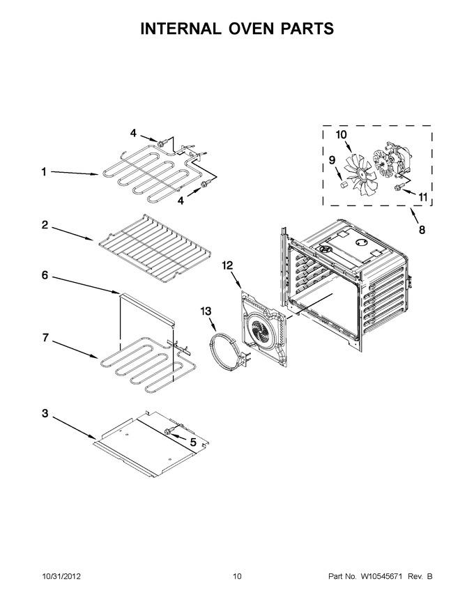 Diagram for WOD93EC7AS01