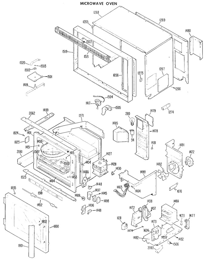 jkp76g 01 automatic appliance parts appliance model lookup Case 430 Wiring-Diagram diagram for jkp76g 01