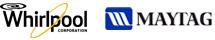 Whirlpool / Maytag