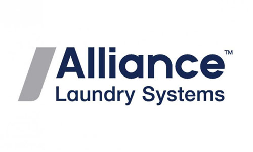 Speed Queen / Alliance Laundry